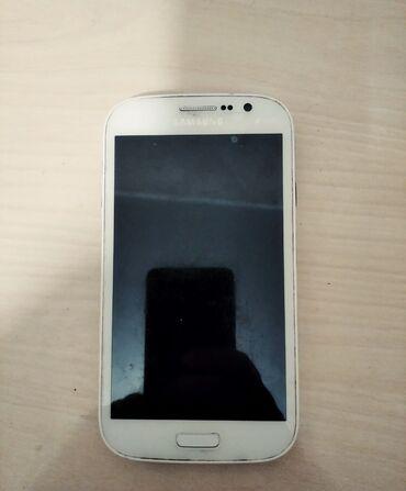 Samsung galaxy r - Азербайджан: Samsung Galaxy Grand Neo