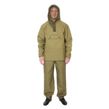 Куртка с капюшоном, со съемной в Бишкек