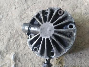 давления мерка в Кыргызстан: Гидронасос высокого давления задних гидроамортизсторов Мерседес