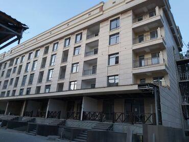 квартиры в радуге иссык куль в Кыргызстан: Продается квартира: 1 комната, 41 кв. м