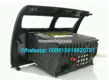 Perodua MYVI Car audio radio update android GPS navigation camera in Kathmandu - photo 3