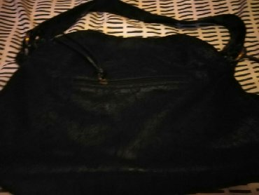 Ostalo | Batajnica: David Jones torba