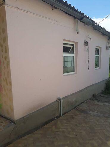 Azamat - Кыргызстан: Продам Дом 60 кв. м, 6 комнат