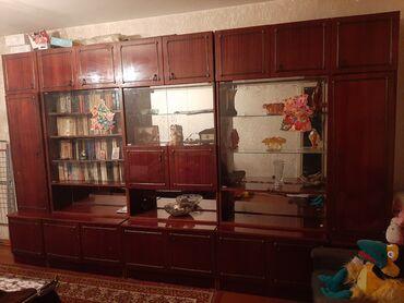 Продавец мебели - Кыргызстан: Мебельный гарнитур | Для дома, гостиной