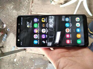 Elektronika - Srbija: Samsung Galaxy A7 2018