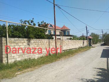 Torpaq sahəsi satılır 2 sot Tikinti, Mülkiyyətçi, Kupça (Çıxarış)