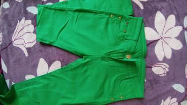 женские джинсы 26 размер в Кыргызстан: Джинсы скинни. размер 26