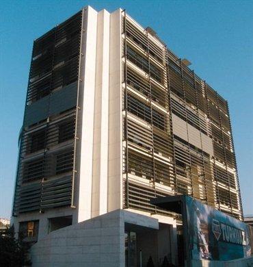 Bakı şəhərində Iri bina ve holdinglerin muhafizesi ucun beyler teleb olunur.Yas