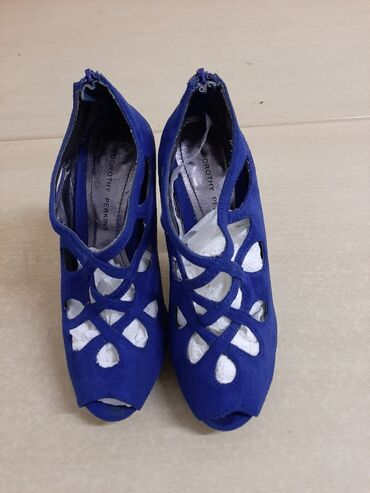 Sandale polovne broj 37