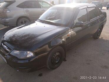 Daewoo Nexia 1.6 л. 2009