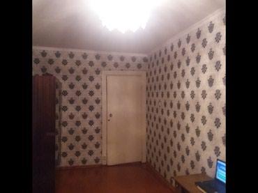 Продаю 3х комн. квартиру на Юбилейки. в Бишкек