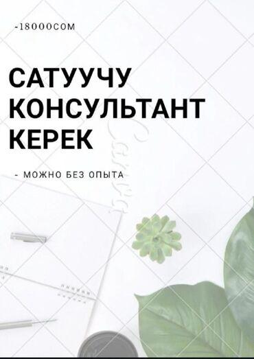 Bmw 2 серия 220i мт - Srbija: Требуется продавецы консультанты! Оплата в месяц 22000сом. Товары от