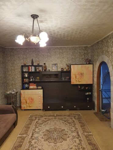 пансионат солнечный в Кыргызстан: Продается квартира: 3 комнаты, 81 кв. м