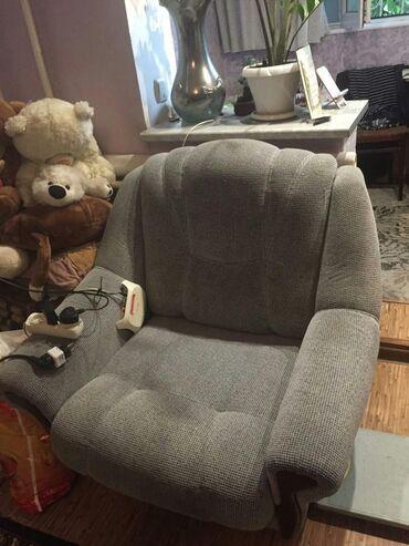 Кресла в Кыргызстан: 2кресла