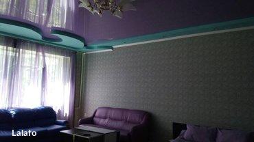 Уютный мини отель. стоимость номера от в Лебединовка