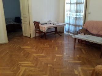 Bakı şəhərində Mənzil satılır:
