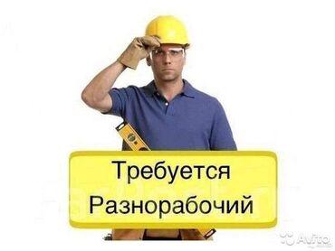 работа с ежедневной оплатой мороженое бишкек в Кыргызстан: Грузчик. Без опыта. Полный рабочий день. Дордой Моторс рынок