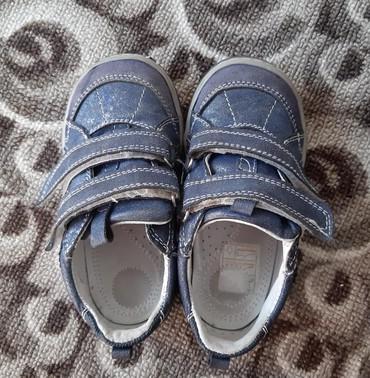 Za decu | Batajnica: Decije cipele. Anatomske. Broj 24