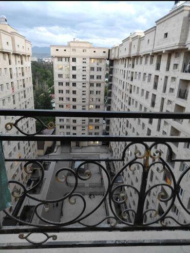 Сдаётся 1 ком квКоличество этажей: 131 комнатная квартира в хорошем