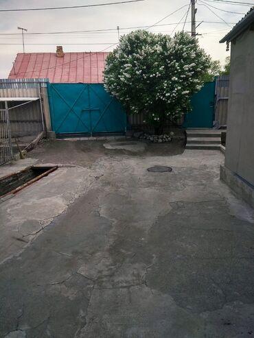 Продается дом 82 кв. м, 5 комнат