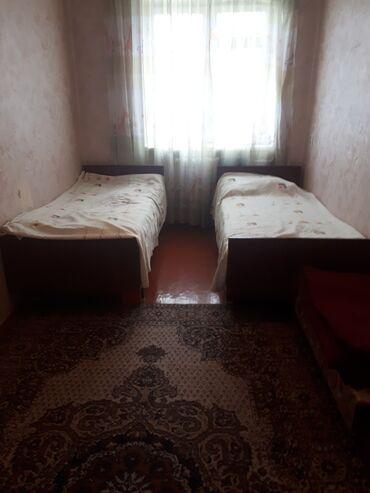 Сдаю комната с подселением район политех улица Ахунбаева Душанбинка