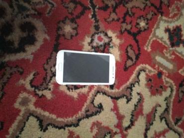 Продаю не рабочий телефон Самсунг и планшет в Сокулук