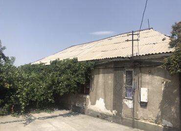 8 kompjuterov в Кыргызстан: Продам Дом 100 кв. м, 8 комнат