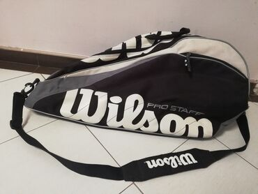 Wilson torba za tenis