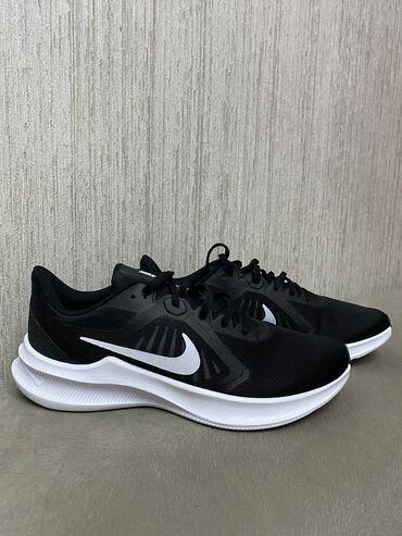 nike xizək gödəkçələri - Azərbaycan: Nike, tezedi, 42 razmer, 100 azn