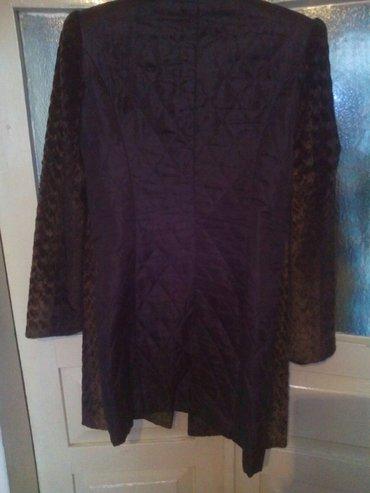 женский пальто размер 46 в Кыргызстан: Пальто, размер 44-46