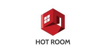 Bakı şəhərində Yeni açılmış lounge Hot Room lounge işçi xanımlar tələb