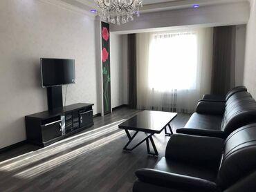 советский рупорную колонку в Кыргызстан: Квартира.посуточноВ квартире все естьСутки час день ночь Имеется