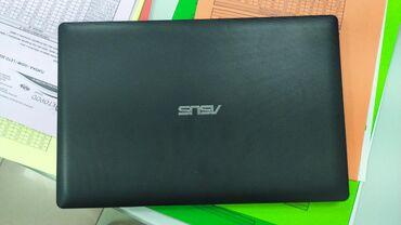 Asus Notebook F201EU savrsenom stanju, treba da se popravi dzek za