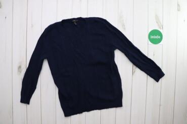 Жіночий светр Mango, р. L   Довжина: 60 см Ширина плеча: 40 см Рукав
