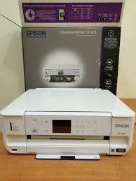 сканер epson cx4300 в Кыргызстан: EPSON XP605 МФУ ПРОДАЮ СОСТОЯНИЕ ИДЕАЛЬНОЕ ЦЕНА ДОГОВОРНАЯ ТЕЛ