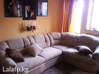 Так же изготовление новой мебели на в Бишкек