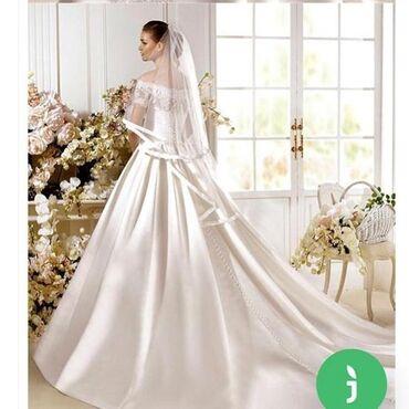 1808 объявлений: Свадебные платья  Прокат и продажа Более 100 свадебных платьев новые