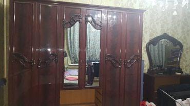 Мебельдерди чечип чогултабыз в Бишкек