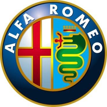 alfa romeo 1750 в Кыргызстан: На заказ!!!#Альфа Ромео#Alfa Romeo#запчасти Звоните, пишите! Помогу с