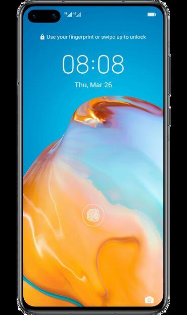 Huawei quidway - Кыргызстан: Huawei P40 8/128GBДоброго времени суток, уважаемые искатели