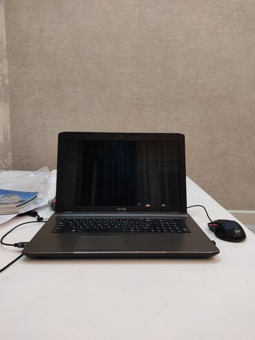 Nvidia gt 740m Dns4gb ddr3Pentium b960500gb hdd Батарейка держит 3-4