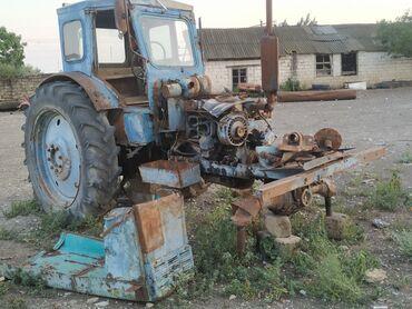 Avtomobillər - Kürdəmir: Digər 1990