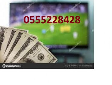 samsung 42 lcd в Кыргызстан: Скупка телевизоров Бишкек ЖК LED PlazmaБыстро, выгодно, надежно