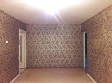 сдается квартира в городе кара балта в Кыргызстан: Продается квартира: 3 комнаты, 58 кв. м