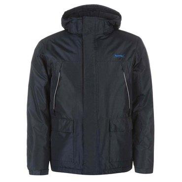 Куртка Slazenger размер S в Бишкек