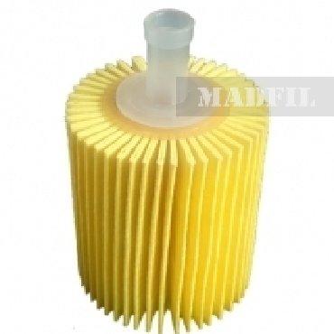 двигатель 12 в Кыргызстан: Артикул MADFIL: O-116  OEM: 04152-31030  Описание: Высокая эффективнос