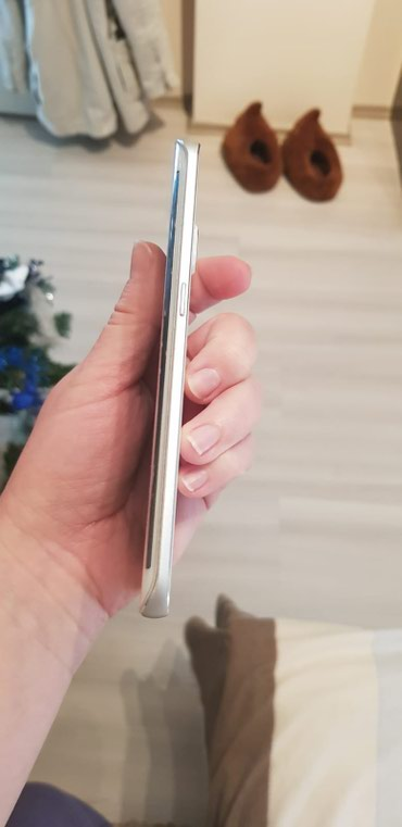 Samsung Galaxy s6 edge, star 2 god, ocuvan, 32gb. Uz telefon se - Belgrade