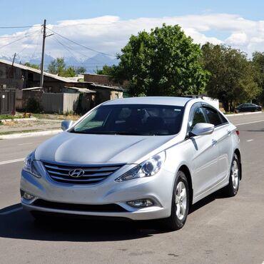 Huanghai в Кыргызстан: Huanghai Другая модель 2 л. 2011 | 126000 км