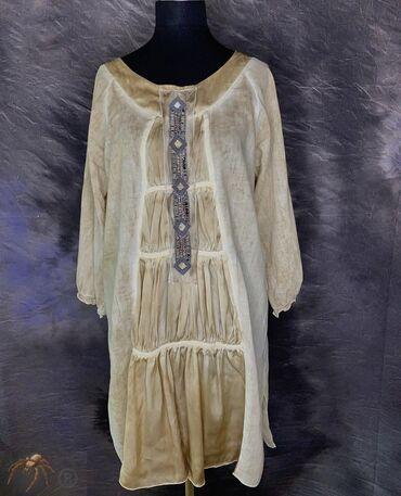 Bottega haljina original