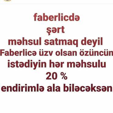 Satış - Azərbaycan: Əlavə məlumat üçün yaza bilersiz